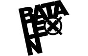 bataleonsnowboards180.jpg